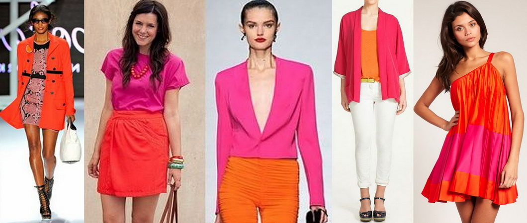 Коллекция одежды весна и лето от Ральфа Лорена