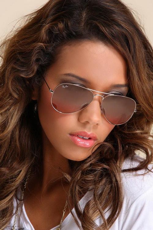 Купить хорошие солнцезащитные очки для водителей