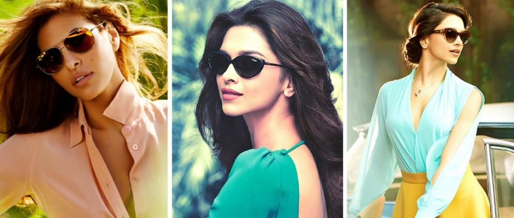 Хорошие солнцезащитные очки лучших брендов