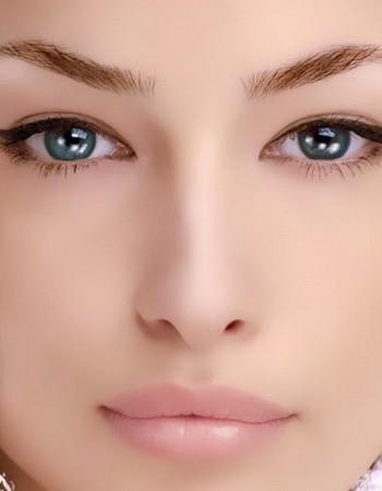 Biorepair holy land – здоровье и красота вашей кожи