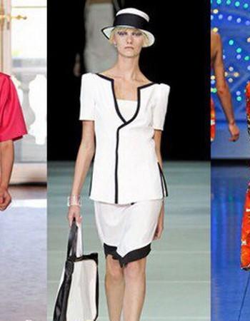 Сайты покупки дешевой одежды доставка