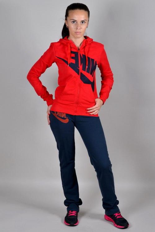 Модные Спортивные Костюмы Женские Доставка