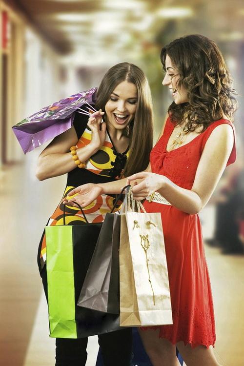 Купить одежду со скидками
