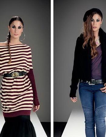 Женская одежда CHIC