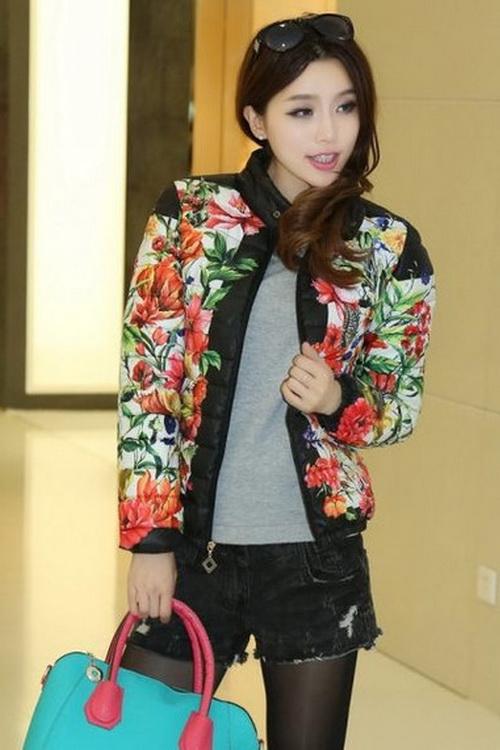 9f2d0f4b7c9e Поэтому, выбирая стильные куртки для подростков, стоит искать не столько  качество, ...