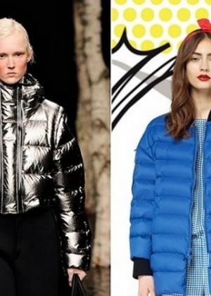 6c7cf069baf5 Куртки для подростков на осень 2019 и модные молодежные куртки с ...