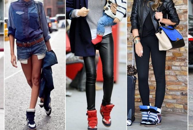 Женские резиновые сапоги-2020: стильные модели