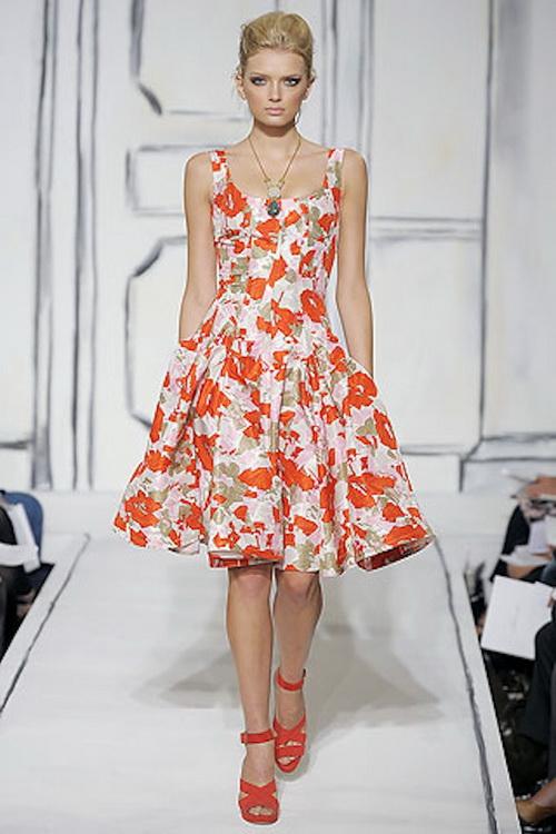 Платья Из Муслина Шифона На Лето
