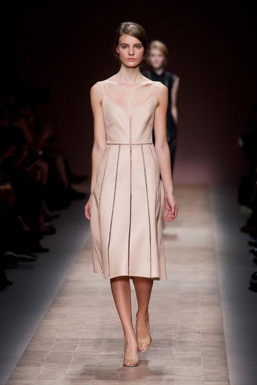 Шелковое платье фасоны фото