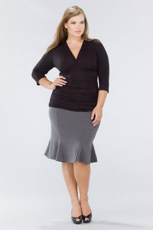 Джинсовое платье туника с доставкой