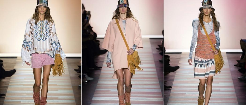 Женские сумки с длинным ремешком: модные тенденции