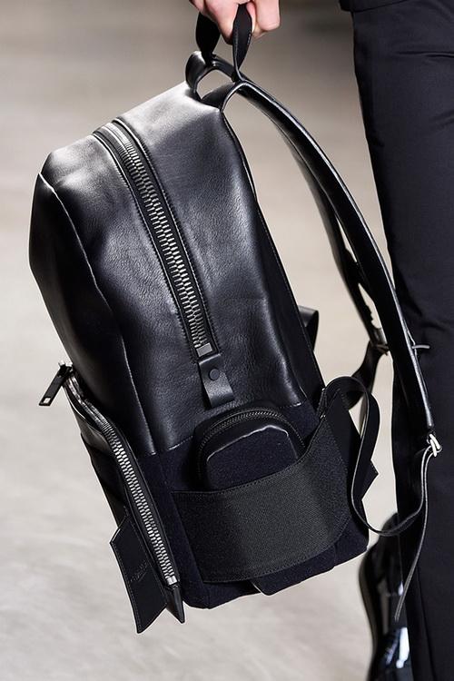 Рюкзаки женские мода 2018 фото