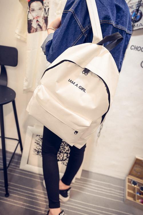 Рюкзаки для стильных девушек екатеринбург эрго рюкзаки