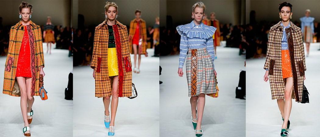 Женские кашемировые пальто- 2019: модные фасоны