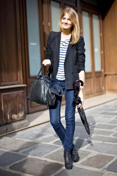 говорит только что можно одеть с черным пиджаком фото ведро