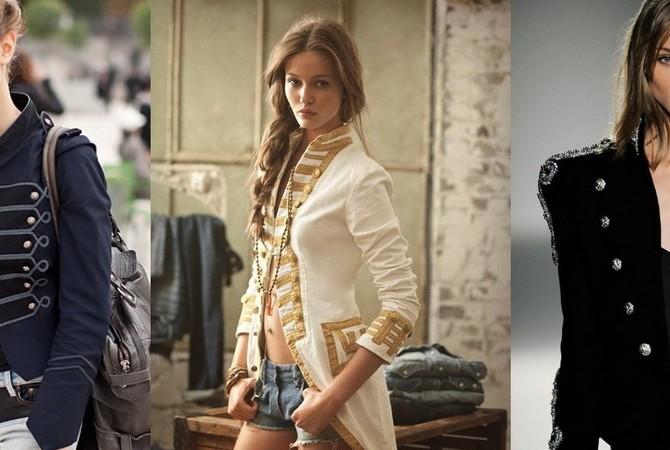 Модные женские жакеты на весну, лето, осень и зиму 2020года